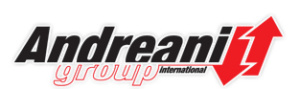 andreani_group