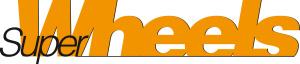 logo superwheels nuovo